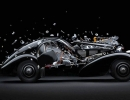 artist-explose-cars-12