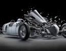 artist-explose-cars-9