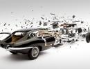 jaguar-e-type-1961