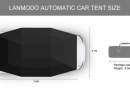 lanmoto-car-tent-umprella-7