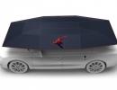 lanmoto-car-tent-umprella-9
