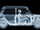 car-x-rays-2