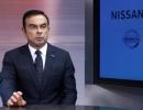 Carlos Ghosn (4)