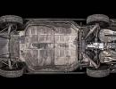 porsche-911-t-1968-166430-miles
