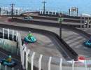 kart-track-on-cruise-ship-1
