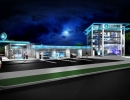carvana-automated-car-sales-3
