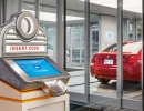 carvana-automated-car-sales-5