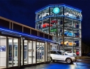 carvana-automated-car-sales-6