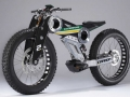 caterham-bikes-2-carbon-e-bike