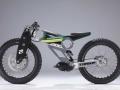 caterham-bikes-3-carbon-e-bike