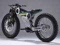 caterham-bikes-4-carbon-e-bike
