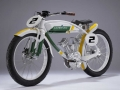 caterham-bikes-5-classic-e-bike