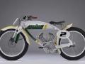 caterham-bikes-6-classic-e-bike