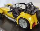 caterham-super-seven-lego-kit-3