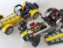 caterham-super-seven-lego-kit-4