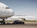 porsche-cayenne-s-diesel-pulls-airbus-a380