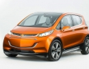 chevrolet-bolt-ev-detroit-2015-1a