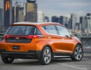 chevrolet-bolt-ev-detroit-2015-4