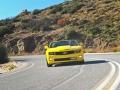 chevrolet-camaro-convertible-2013-12