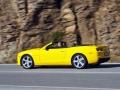 chevrolet-camaro-convertible-2013-15