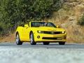 chevrolet-camaro-convertible-2013-16