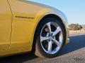 chevrolet-camaro-convertible-2013-18