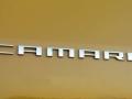 chevrolet-camaro-convertible-2013-19