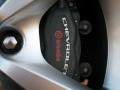 chevrolet-camaro-convertible-2013-23