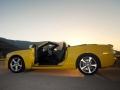 chevrolet-camaro-convertible-2013-24