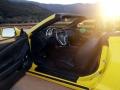 chevrolet-camaro-convertible-2013-25