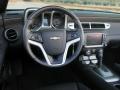 chevrolet-camaro-convertible-2013-28