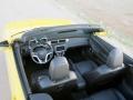chevrolet-camaro-convertible-2013-29