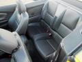 chevrolet-camaro-convertible-2013-30