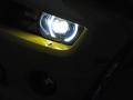 chevrolet-camaro-convertible-2013-34