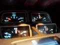 chevrolet-camaro-convertible-2013-36