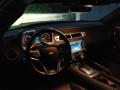 chevrolet-camaro-convertible-2013-39
