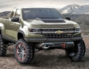 chevrolet-colorado-zr2-2
