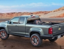 chevrolet-colorado-zr2-5