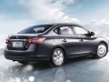china-sales-2-nissan-sylphy