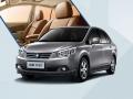 china-sales-3-venucia-r50-d50
