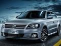 china-sales-5-vw-lavida