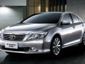 china-sales-7-toyota-camry