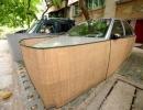 china-car-protection-2