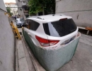 china-car-protection-4