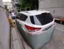 china-car-protection-4