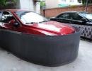 china-car-protection-5