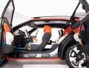 citroen-aircross-concept-7
