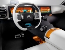 citroen-aircross-concept-91