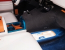 citroen-aircross-concept-92