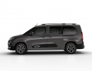 CITROEN-BERLINGO-2018 (16)